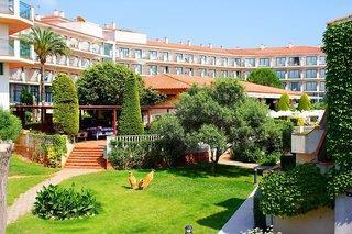 Valentin Son Bou Hotel & Apartements