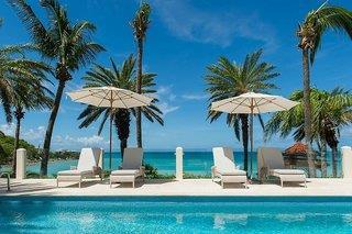 Hotelbild von Blue Waters Resort & Spa Antigua