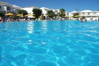 Hotelbild von Floresta