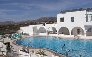 Aparthotel Blue Sea Los Fiscos 3*, Puerto del Carmen (Playa Grande) ,Španielsko