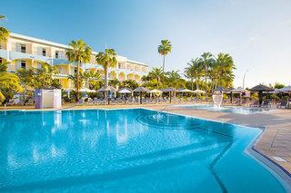 Hotelbild von IFA Altamarena