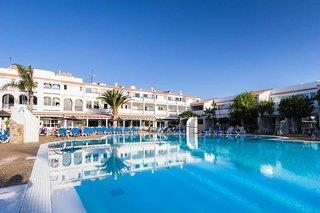Hotelbild von smartline Playa Park