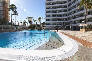 Hotelbild von Corona Blanca