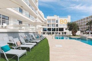 Hotelbild von BQ Bulevar Paguera