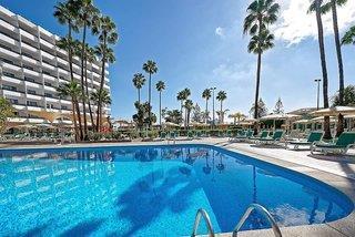 Bull Hotel Eugenia Victoria & Spa