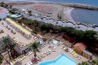Hotelbild von Europalace