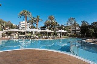 Hotelbild von Son Caliu Hotel Spa Oasis