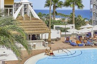 allsun Hotel Lucana