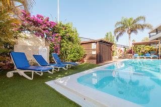 VIP Apartamentos Nogal - Erwachsenenhotel