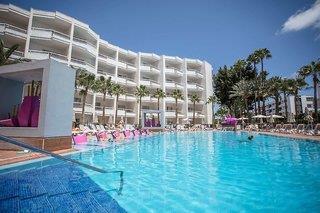 Hotelbild von Riu Don Miguel