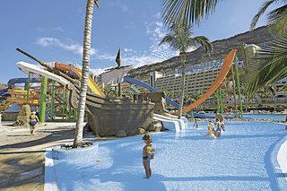Hotelbild von Paradise Lago Taurito