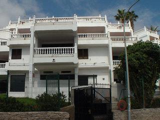 Hotelbild von Rio Piedras