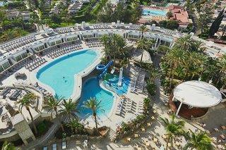 Hotelbild von Gloria Palace San Agustin Thalasso & Hotel