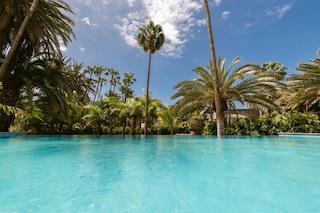 Villa Eden Appartements