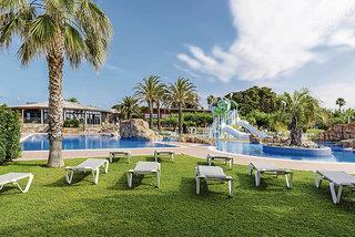 Hotelbild von Estival Eldorado Resort