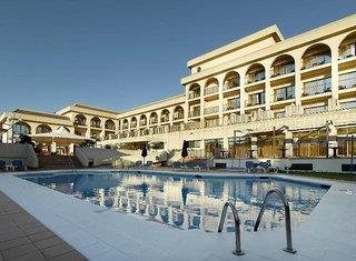 Hotelbild von Macia Donana