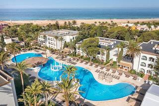 Hotelbild von Melia Atlanterra