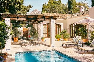 Marbella Club Golf Resort & Spa
