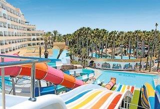 Playasol & Spa