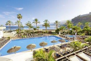 Hotelbild von Sol Costa Atlantis Tenerife