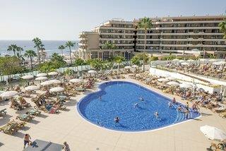 Hotelbild von Hovima Costa Adeje - Erwachsenenhotel