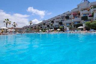 Hotelbild von lti Gala