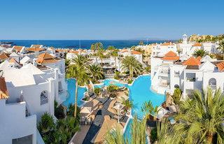 Hotelbild von Lagos de Fanabe