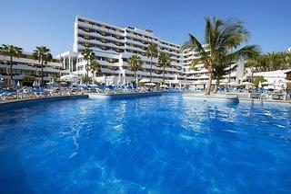 Hotelbild von Iberostar Las Dalias