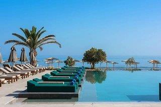 Hotelbild von Kosta Mare Palace Resort & Spa
