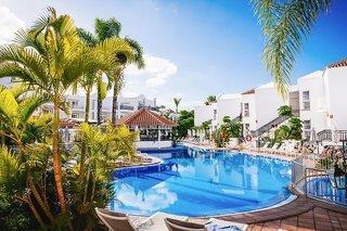 Hotelbild von Parque Del Sol