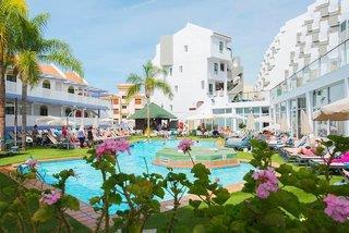 Hotelbild von Playa Olid Suites & Apartments