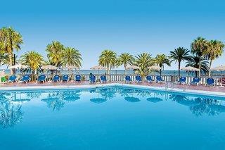 Hotelbild von Sol Tenerife
