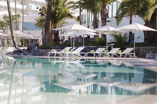 Hotelbild von Iberostar Selection Sabila - Erwachsenenhotel