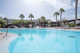 Los Zocos Club Resort - Costa Teguise