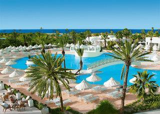 Hotelbild von Yadis Djerba Golf Thalasso & Spa