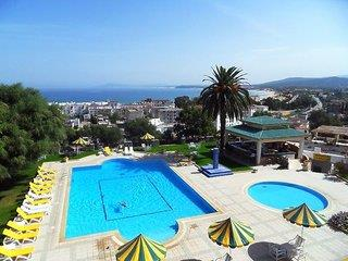 Hotelbild von Dar Mimosas