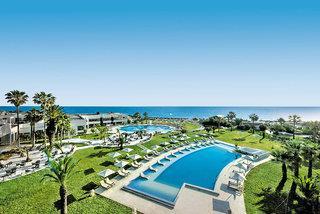 Hotelbild von Iberostar Diar El Andalous