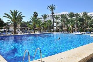 Hotelbild von Kanta