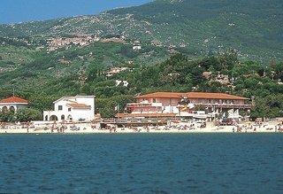 Hotelbild von Riva Del Sole
