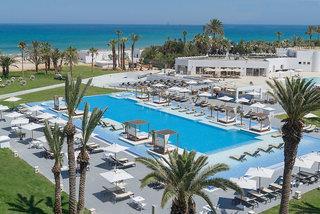 Hotelbild von Jaz Tour Khalef