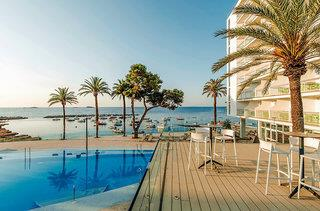 7TageinPlaya d´en BossaThe Ibiza Twiins