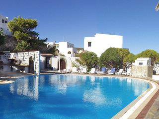 Anamar Patmos Hotel 1