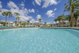 Hotelbild von Barcarola Club