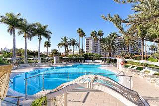 Parque Paraiso I 3*, Playa del Ingles ,Španielsko