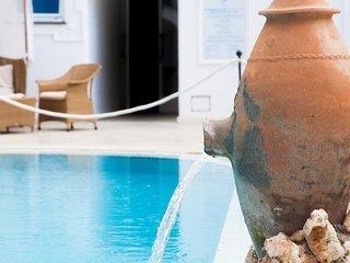 Hotelbild von La Residenza