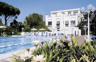 Hotelbild von San Michele