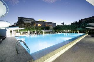 Hotelbild von Le Palme