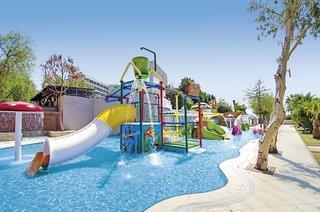 Hotelbild von Tusan Beach Resort
