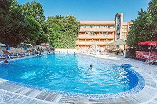 Hotelbild von Kamchia Park