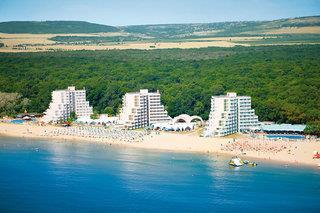 Hotelbild von Nona